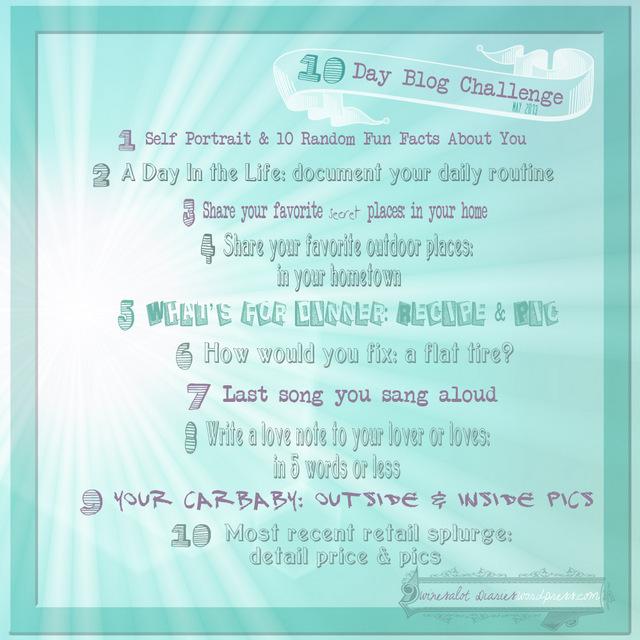 10-day-blog-challenge