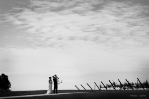 Family Wedding Photography