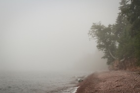 #mynorthshore lake superior grand marais