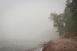#mynorthshore lake superior grand marais