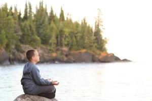 lake superior meditation #mynorthshore