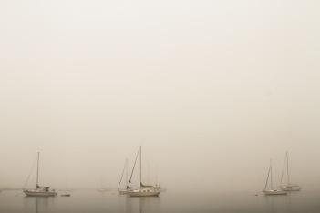 grand marais harbor #mynorthshore