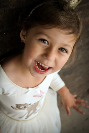 photographer children minneapolis