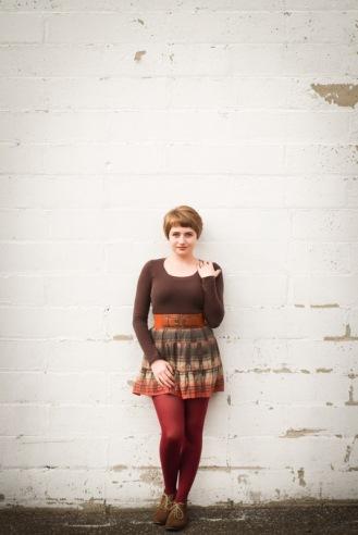 Autumn Senior Portraits-013