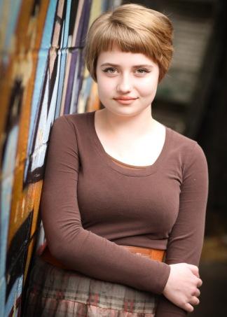 Autumn Senior Portraits-020