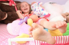 Brynlee 2015 (Small Res)-027