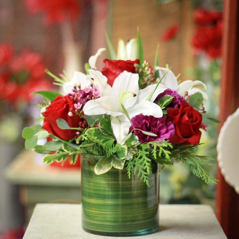 Florist in Twin Cities
