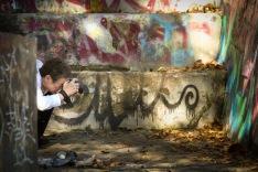 Minnehaha, Falls, Photo, Walk, Worldwide, Photography, Photographer