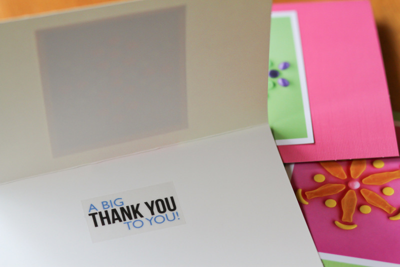 twin cities photographer candy cards
