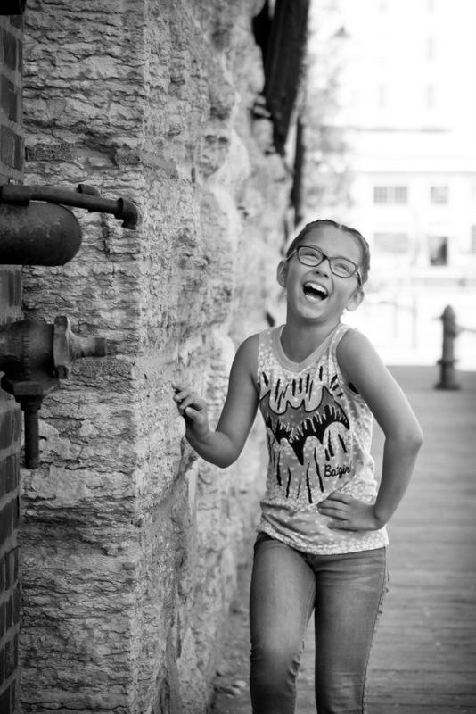 Minneapolis, Area, Family, Photographer, Champlin, Anoka, Minnesota, Family, Kids