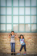 Minneapolis, Area, Family, Photographer, Champlin, Anoka, Minnesota, Family, Kids