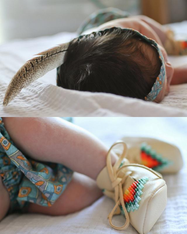 Baby Boy-015