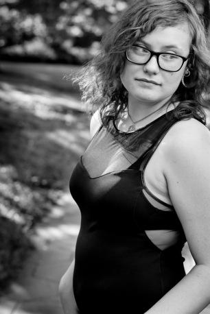 Senior Photos, Minneapolis, Saint Paul, Twin Cities, Photographer, Photography, Area