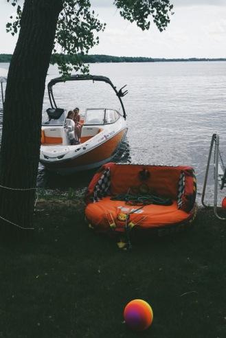 Minnesota, Photographer, Photography, Twin Cities, Canon, Summer, Photos