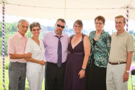 Saint Paul, Twin Cities, Wedding, Photography, Home, Bride, Photographer, Minnesota