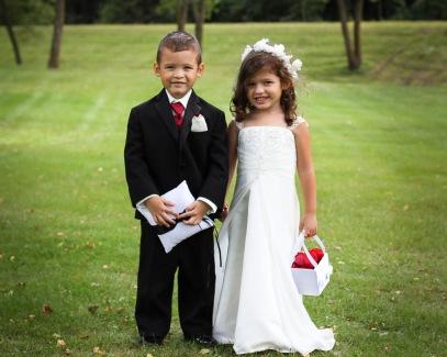 shannan-wedding-blog-14