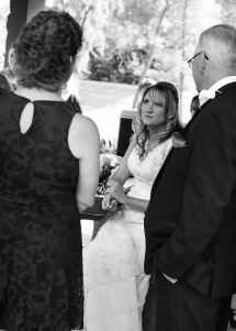 shannan-wedding-blog-16