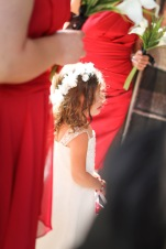 shannan-wedding-blog-17