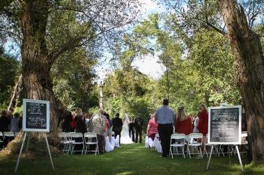 shannan-wedding-blog-19
