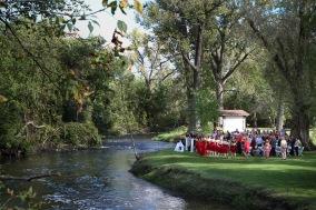 shannan-wedding-blog-21