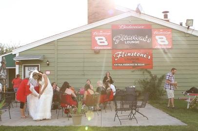 shannan-wedding-blog-27