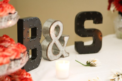 shannan-wedding-blog-34