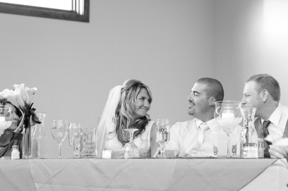 shannan-wedding-blog-35