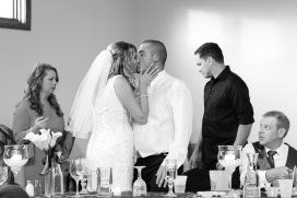 shannan-wedding-blog-36