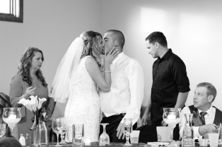 shannan-wedding-blog-36