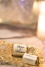 shannan-wedding-blog-37