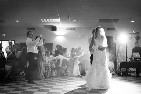 minneapolis, wedding, photographer, photography, clearwater, twin cities, metro, area, minnesota, family, fall, outdoors, flinstones, bar, river, small town, anoka, champlin