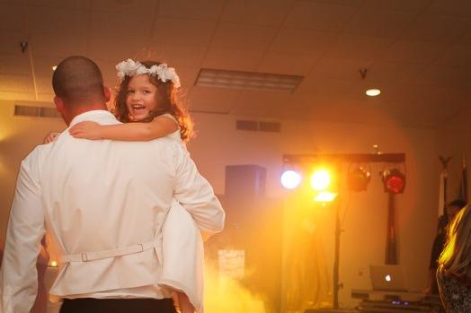 shannan-wedding-blog-40