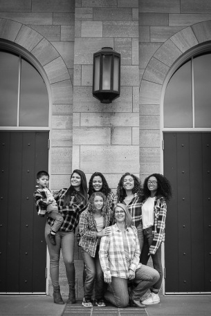 family, photography, saint paul, minneapolis, mn, minnesota, mn, photography, photographer, pictures, portrait, area, anoka, near, by, fall