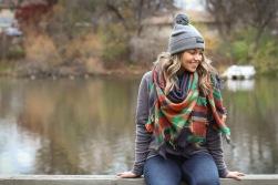 MN, Clothing, Apparel, Shop, Anoka, MN, Minnesota, Discover, Melissa Peifer, Photography, Photographer, Small Business, Family, Friends, Clothes, Cute, Instagram, Fun, Flirty, Style, Type, Fall, Autumn, Kids