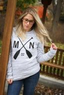 MN, Clothing, Apparel, Shop, Anoka, MN, Minnesota, Discover, Melissa Peifer, Photography, Photographer, Small Business, Family, Friends, Clothes, Cute, Instagram, Fun, Flirty, Style, Type, Fall, Autumn