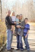 family, photography, minnesota, mn, twin cities, area, near, by, portraits, fall, anoka, photographer, melissa, peifer