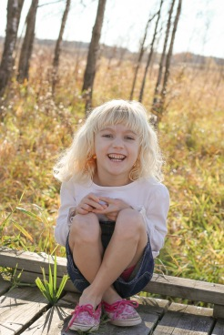 family, photography, minnesota, mn, twin cities, area, near, by, portraits, fall, anoka, photographer, melissa, peifer