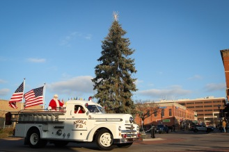 anoka-tree-lighting-blog-1
