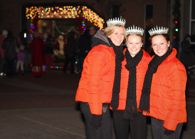 anoka-tree-lighting-blog-16