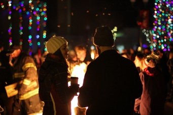 anoka-tree-lighting-blog-24