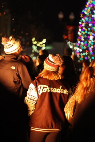 anoka-tree-lighting-blog-25