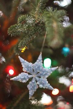 christmas-at-home-10
