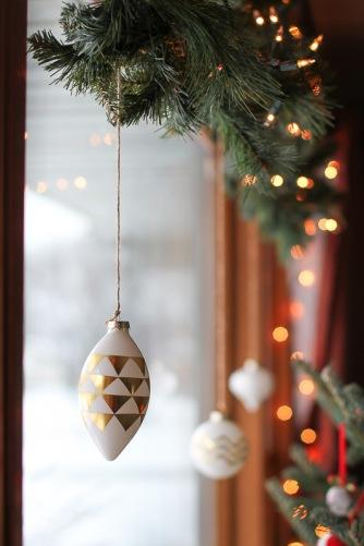 christmas-at-home-11