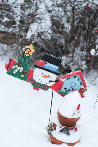 christmas-at-home-28