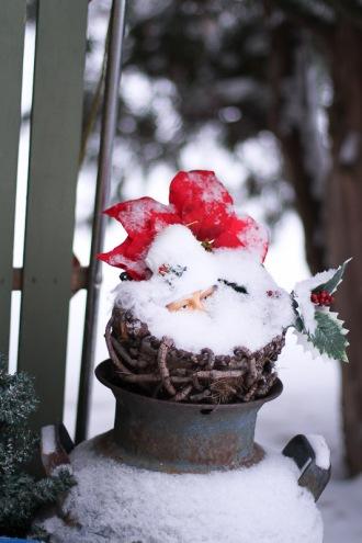 christmas-at-home-32