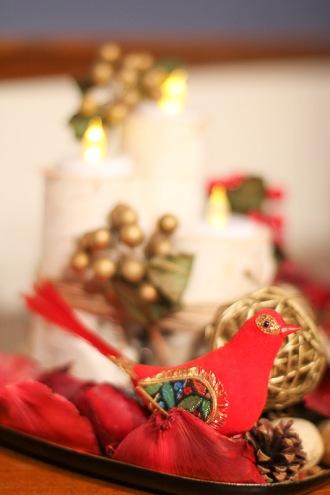 christmas-at-home-35