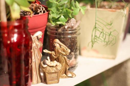 christmas-at-home-38