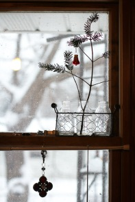 christmas-at-home-7