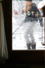 christmas-at-home-8