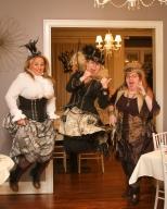 steampunk-soiree-blog-19